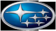 Subaru club